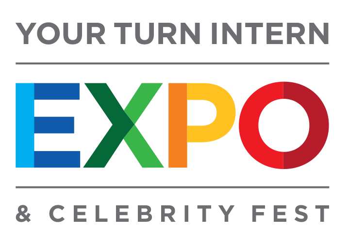 expo your turn intern