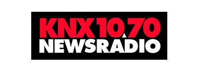KNX Radio 2070