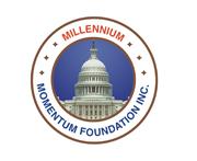 Millennium Momentum Foundation, Inc.