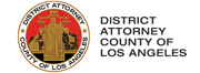 LA County District Attorney