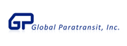 Global Paratransit