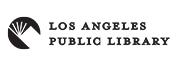 LA City Library