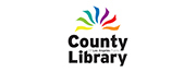 County Library