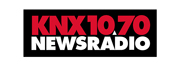 KNX Radio