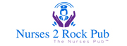 Nurses 2 Rock