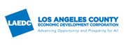 Los Angeles Economic Development Corp
