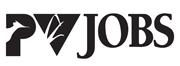 PV Jobs