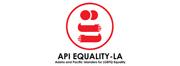 API Equality