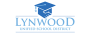 Lynwood School