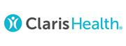 Claris Health