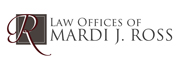 Law Offices of Mardi Ross