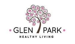Glen Park